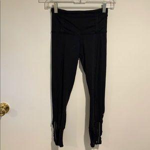 lululemon runday tights